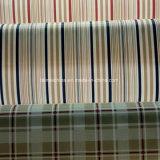 Grande rullo pulito facile della tovaglia del PVC