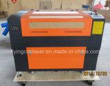 높은 정밀도를 가진 CNC Laser 절단 & 조각 기계