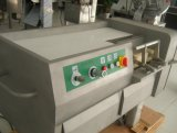 Diced автомат для резки мяса/машина электрического мяса Dicing для машины мяса обрабатывая