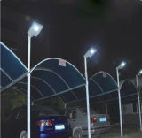 LED 태양 에너지 가로등 태양 에너지 가로등