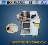 Máquina de encuadernación manual Bw-20