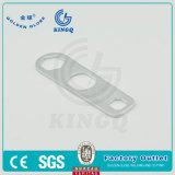 La avanzada tecnología Kingq P80 de Plasma de aire Pistola de soldadura con CE