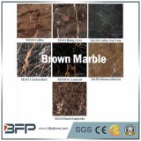 Customized Marble / Granite / Quartz Stone para Home / Hotel Bar Countertops em área pública