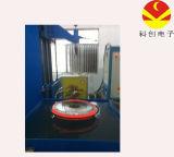 Китай индукционного нагрева машины терапии с DSP сенсорный экран