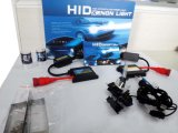 AC 12V 55W H1 HID Light Kits (ballast mince)