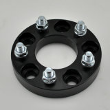 "1 "" CNC Wheel Spacer Adapter per Hubcentric"