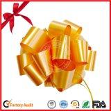 Venta caliente de la buena calidad de los huevos de plástico paquetes de regalo de la cinta de embalaje de huevos