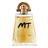 Brand Perfume Perfume (MT-204)