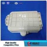 Coffret de distribution de fibre optique Adaptateur fibre optique