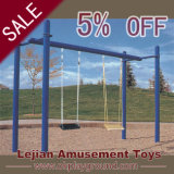 Usine Fun Interesting Kids Outdoor Swing (12146B) de la Chine