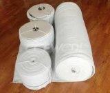 Meistgekauftes Wärmeisolierung-Material-keramische Faser-Tuch Hysealing