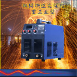 MIG-500h Инвертор постоянного тока высокой частоты пульса с двойной MIG сварочный аппарат/миг профессиональный сварочный аппарат