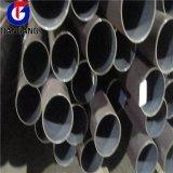 T2-legierter Stahl-nahtloses Gefäß