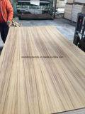 -1.9de 1,6 mm mm un grado básico de álamos de contrachapado de madera de teca natural a Ludhiana Inda
