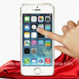 De hoge Gevoelige Beschermer van het Scherm voor iPhone5/5s/5c