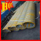 Heat Exchangers From中国のためのGr2およびGr5 Welded Titanium Tubes