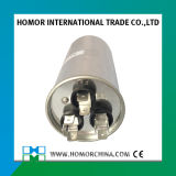 Condensatore variabile Cbb65 dell'aria di alluminio della fabbrica della Cina