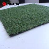 محترفة مموّن [كمبتيتيف بريس] عشب اصطناعيّة لأنّ لعبة هوكي حفرة