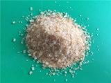 캡슐을 만들기를 위한 Halal 정결한 약제 젤라틴