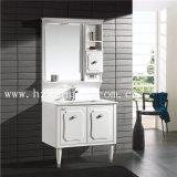 PVC 목욕탕 Cabinet/PVC 목욕탕 허영 (KD-6022)