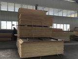家具のための18mmの高品質のSapeliの合板