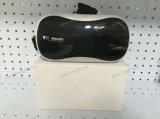 realtà virtuale della casella di 3D Vr per la casella di Vr del telefono mobile