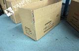 bloc de levage de levier de 0.75t-9t Toyo
