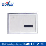 Los nuevos aparatos sanitarios de la pared de infrarrojos de cuarto de baño Wc automático el enjuagador