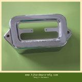 OEM de lámina metálica de precisión que forman parte lámina metálica dibujados profundos de estampación de piezas de estampación de coches