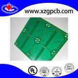 Desnudo con Enig PCB multicapa para el Hogar Productos electrónicos