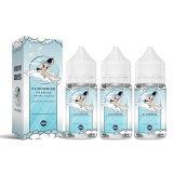 Monster-Energie-Getränk E-Zigarette Flüssigkeit für Vape und Flüssigkeiten Vaping E der Nachfüllungs-Flüssigkeit starke Tabak-Aroma-E-CIGS Flüssigkeit