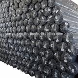 Лучшее качество другой толщины прокладки из пеноматериала EVA производителя стойки стабилизатора поперечной устойчивости