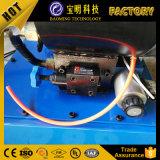 Macchina di piegatura del Ce del tendicinghia dell'automobile del tubo flessibile anteriore della molla pneumatica