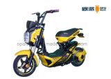 E-Самокат Op-Tbs036 Opai 500W 48V20ah велосипеда взрослый электрического Bike электрический