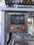 PE, PP Material Pet botella vacía de la máquina de ensacado