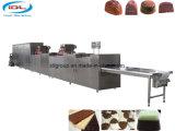 Macchina automatica del cioccolato del servomotore del PLC della Siemens