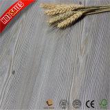 Designs de mestre Custo de cristal para pavimentos de madeira laminado