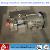 Yzp/Yzpf Grua e Metalurgia Motor AC eléctrico