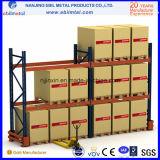 Cremalheira popular do armazenamento do armazém (EBILMETAL-PR)
