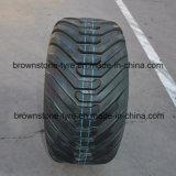 Sesgo de alta calidad de la flotabilidad de la silvicultura, el Bosque de los neumáticos el neumático (4.00/60-15.5, 600/50-22.5)