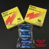 Nastro adesivo originale del Giappone Nitto Denko Nitoflon 903UL PTFE