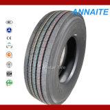 Bus Andtruck Annaite Radial marca de neumático (315/80R22.5, 385/65R22.5)