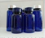 Venda por grosso de 150ml vaso de embalagem de comprimidos/ Banheiras de plástico
