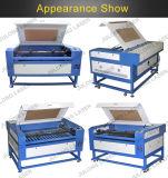 El suministro directo de fábrica de la máquina de corte por láser Corte láser para acrílico de contrachapado de madera MDF