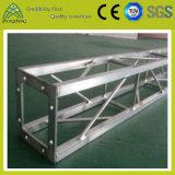 Vertoning 200mm*200mm van de Verlichting van het aluminium Bundel de van de Achtergrond bout van de Schroef van de Decoratie
