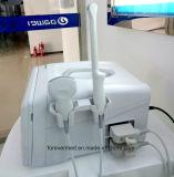 휴대용 이동할 수 있는 수의 Portable B/W Ultrasound/USG 스캐너