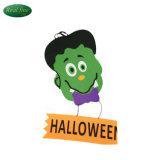 Regalo d'attaccatura del panno della decorazione di Halloween