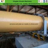 埋められた前絶縁されたThermoinsulationは機械を作る生産を配管する