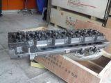 Testata di cilindro di alta qualità--Parti di motore originali di Cummins Kta