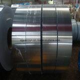 Bobina di alluminio 5754